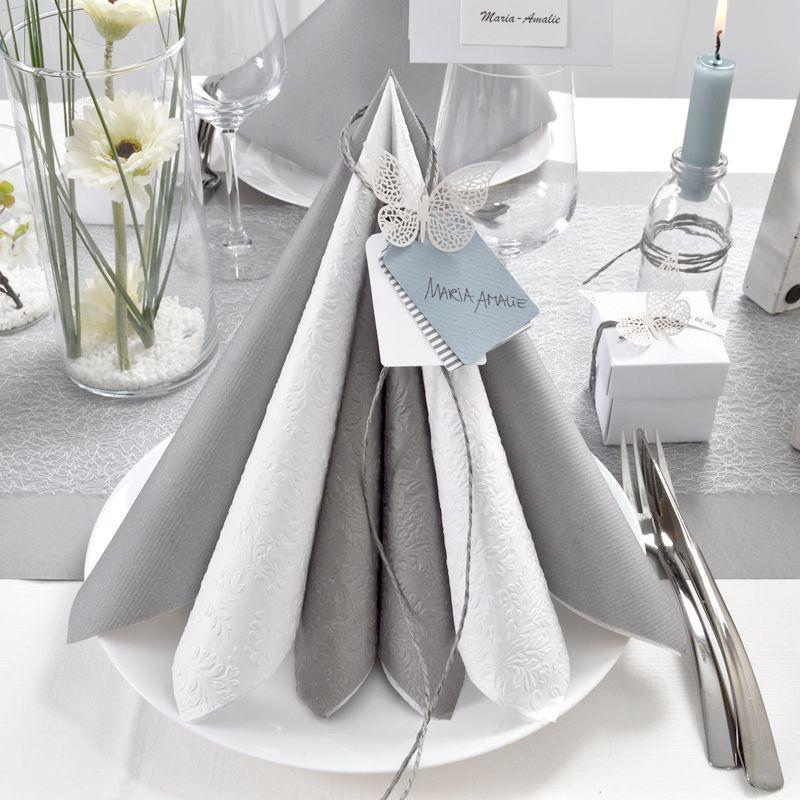 ideer til borddækning fødselsdag