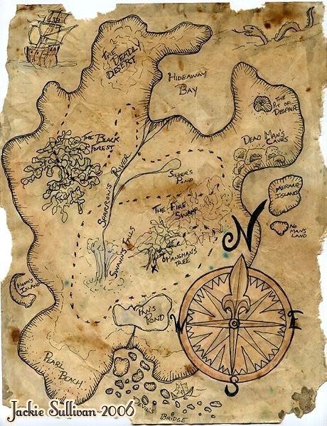 Google Image Result For Http Salemobile Info Wp Content Uploads 2019 04 Printable Pirate Map Ideas Abou Pirate Maps Pirate Treasure Maps Treasure Map Drawing
