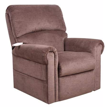 Home In 2020 Lift Recliners Recliner Power Recliners