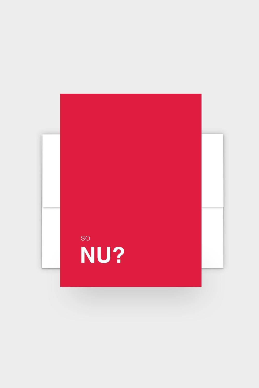 So Nu Yiddish Greeting Card Jewish Pinterest Greeting Cards
