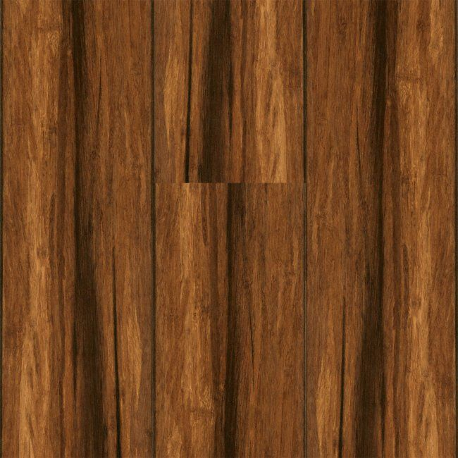 3 8 X 5 1 8 Carbonized Bamboo Lumber Liquidators Sku 10036497
