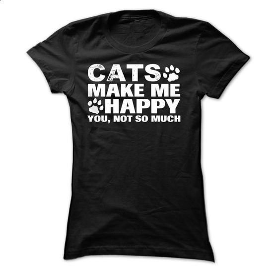 Best cat Shirt - #band tee #hoodie freebook. I WANT THIS => https://www.sunfrog.com/Automotive/Best-cat-Shirt-Ladies.html?68278