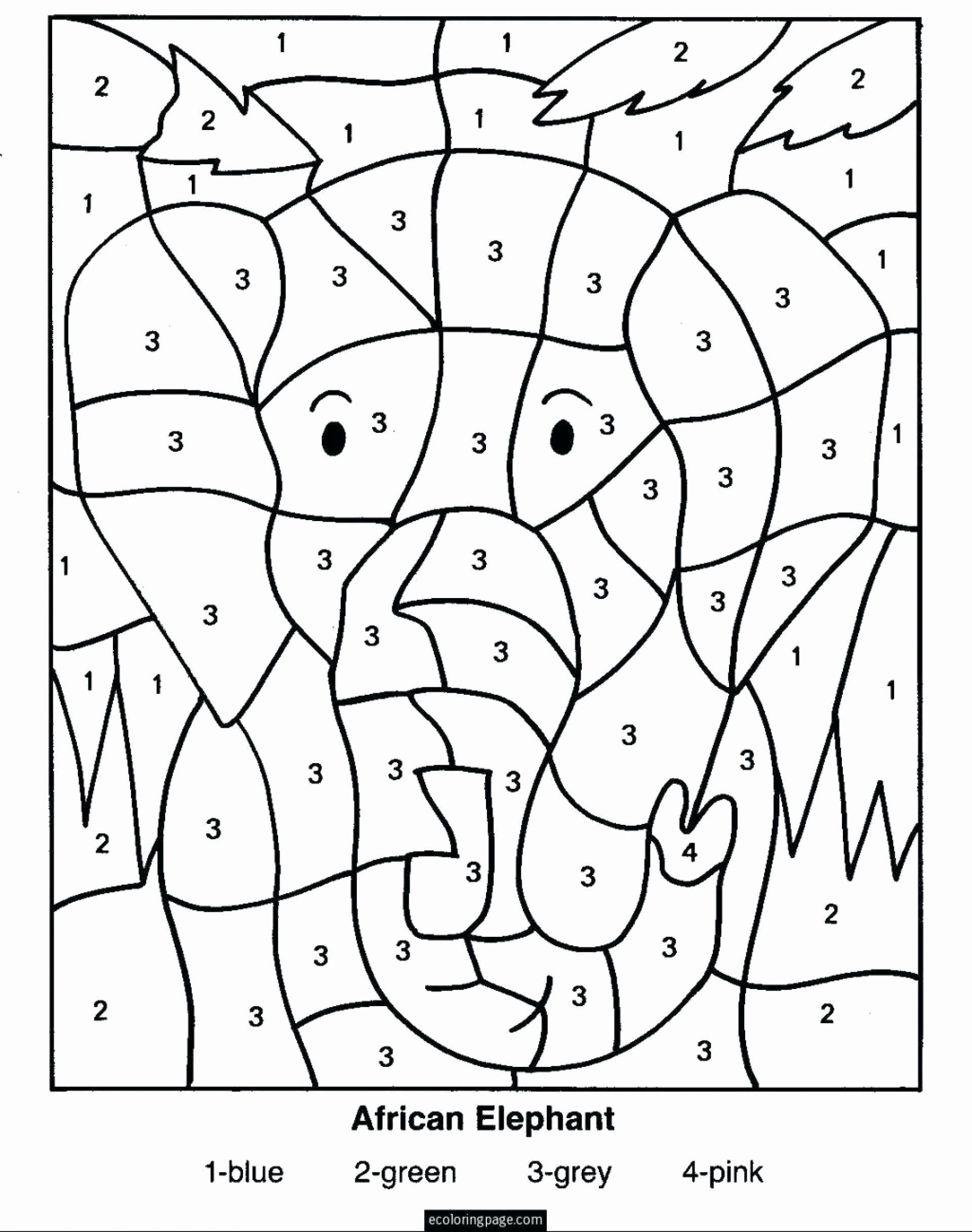 Coloring Activities For 1st Graders Unique Coloring Math Worksheets 1st Grade Lassosheet In 2020 Math Coloring Color Worksheets Christmas Math Worksheets [ 2433 x 1920 Pixel ]