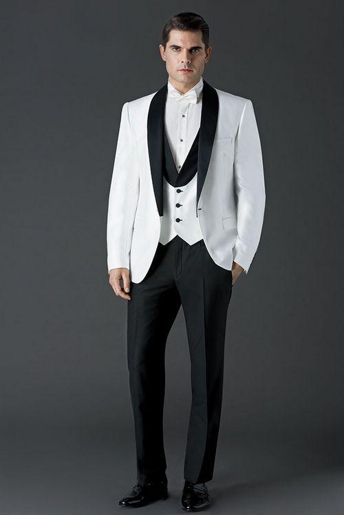 sarar - Google Search | SARAR | Suits, Suit jacket, Mens suits