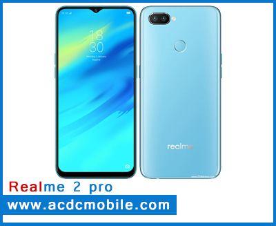 fd226b93261 REALME 2 PRO   4 64 GB