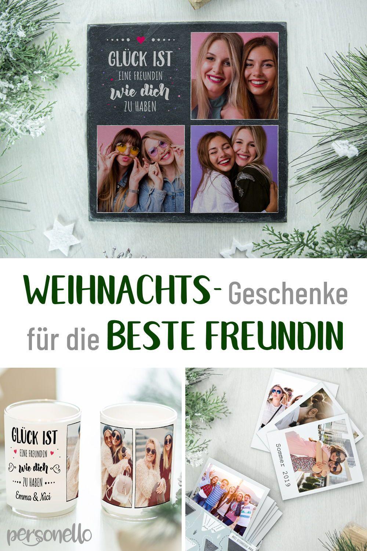 Geschenke Fur Die Beste Freundin Online Gestalten Weihnachtsgeschenk Beste Freundin Geschenke Geschenk Beste Freundin