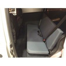 Seat Conversion Derby East Midlands