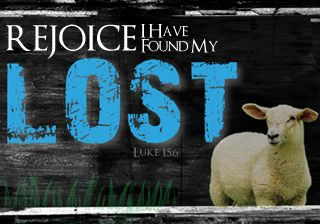 Google Image Result for http://www.lifewithoutlimbs.org/wp-content/uploads/2012/01/Lost-Sheep-mini1.jpg