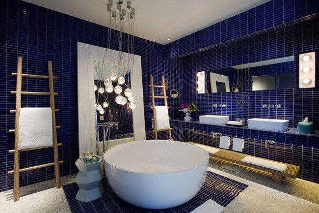 12 Of The Best Luxury Hotel Bathrooms  Luxury Hotel Bathroom Classy Luxury Hotel Bathroom 2018