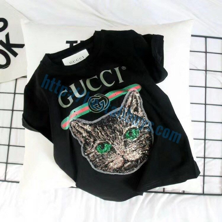 8acd927747a Gucci T Shirt for Kids   Adults on Aliexpress - Hidden Link   Price      FREE  Shipping     aliexpresonline