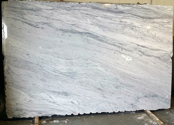 Shadow storm marble granite countertops atlanta photo for How much do granite remnants cost