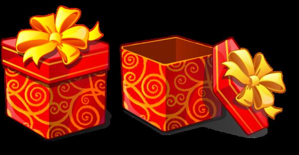 boites,cadeaux,tubes