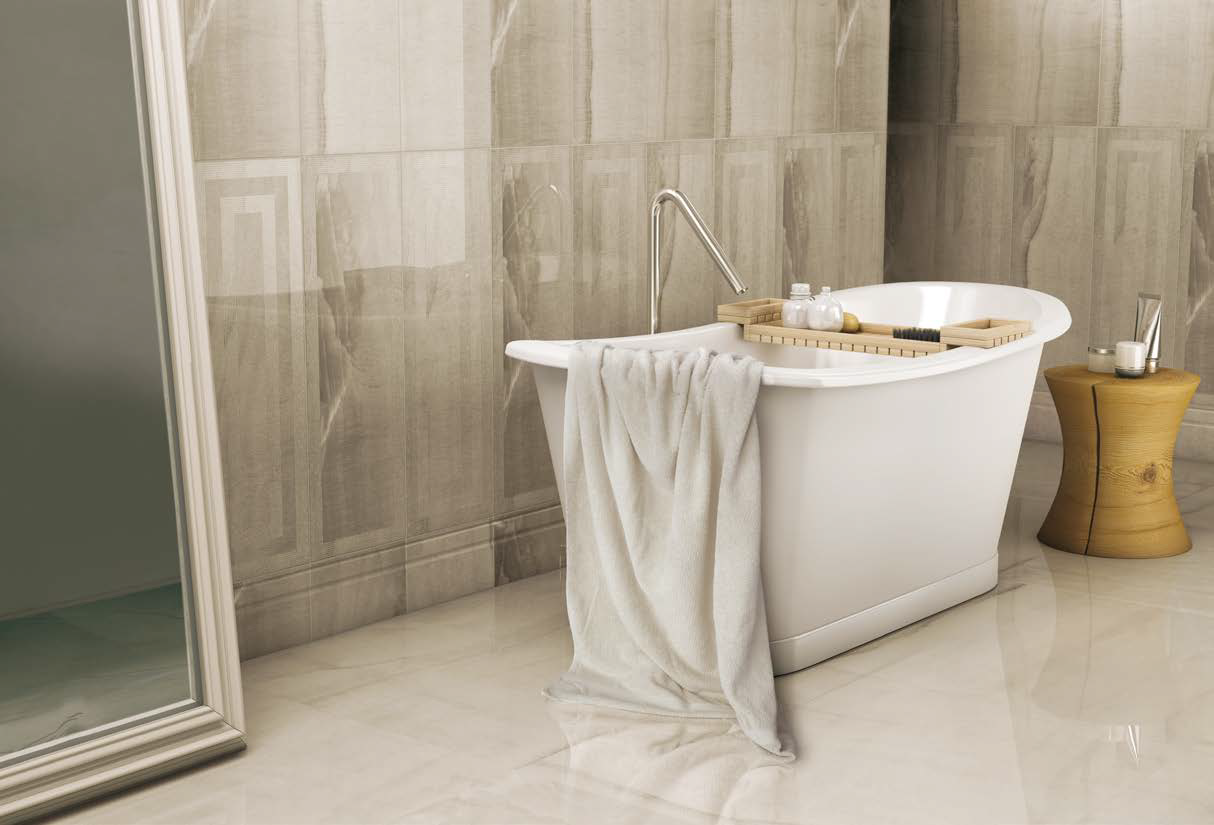 Iris muse tile ceramic eramic tiles for bathrooms pinterest iris muse tile ceramic doublecrazyfo Image collections