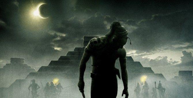 Apocalypto Movie Arte De Videojuegos Arte Prehispanico