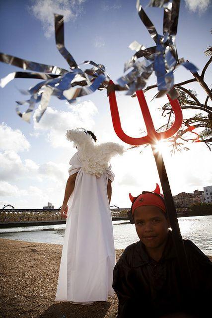 Foto: Beto Figueiroa  Data: Fevereiro/ 2013  Ass: Homenagem a Alcir Lacerda, carnaval Recife 2013.