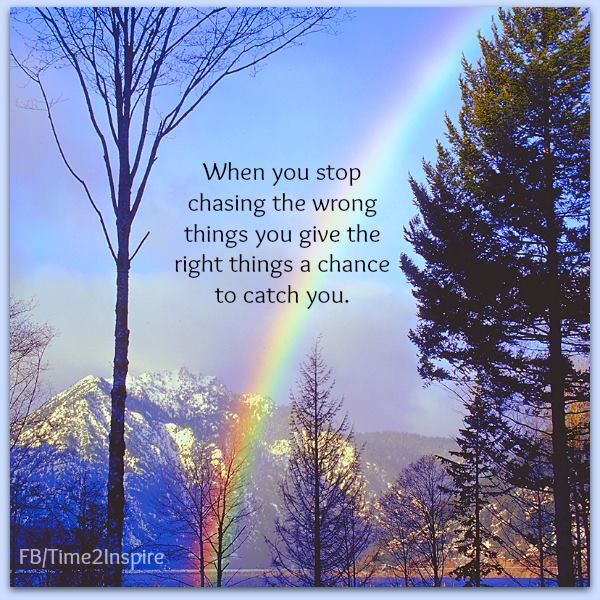 Pin By Kirei Handbags On Inspired By These Universal Wisdom Rainbow Quote My Life Quotes Book Of Life