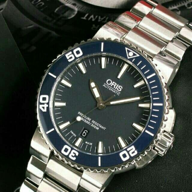 Pin di Luxury Genuine Timepieces For Sale