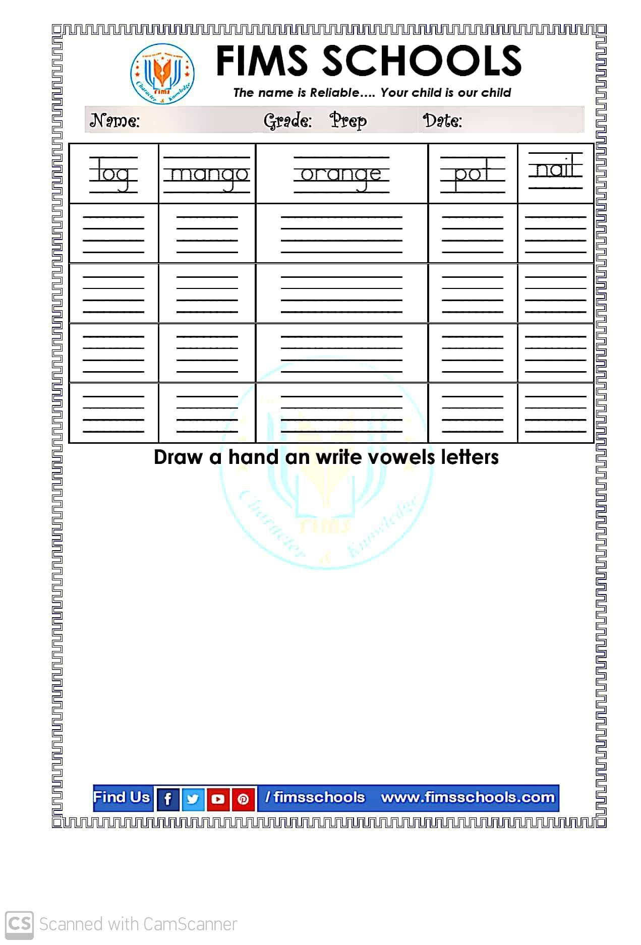 Pin By Fimsschools Com On Free Urdu Work Sheets Letter Find Free Printable Worksheets Printable Worksheets [ 1874 x 1271 Pixel ]