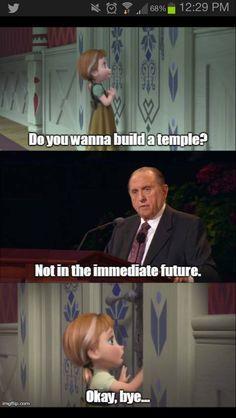 Mormon Jokes Google Search Mormon Jokes Pinterest Mormon