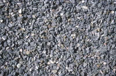 How to determine how much rock you need for a driveway for Shell driveway calculator