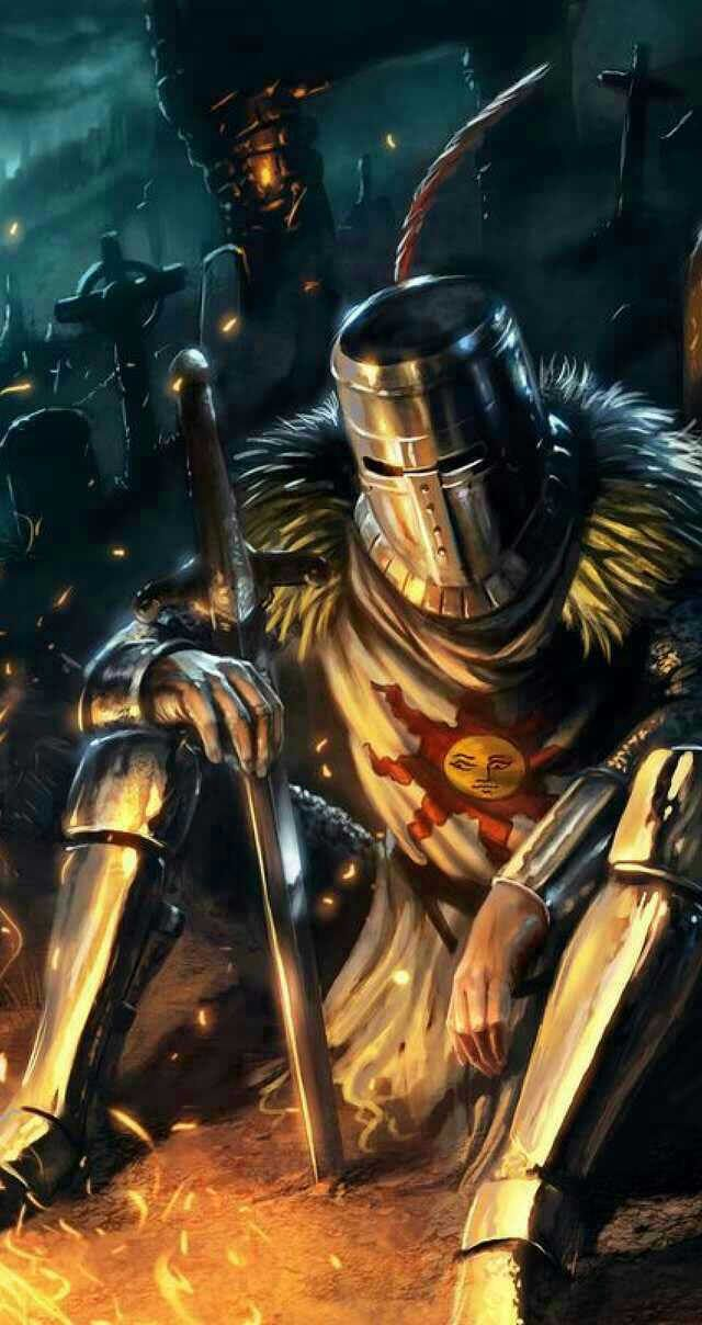 Praise the sun \[T]/ Dark souls, Praise the sun, Dark