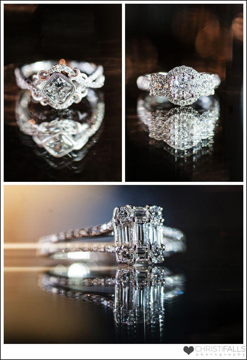 Charlotte York Engagement Ring 33 Bae Engagement Rings Rings