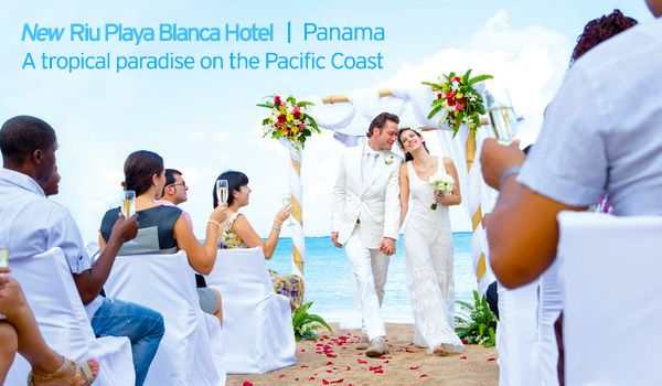 Destination Weddings Love Image By Onelove Wedding Experience