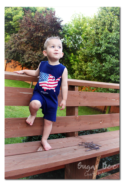 little boys romper #free #sewing #tutorial | sewing for boys ...
