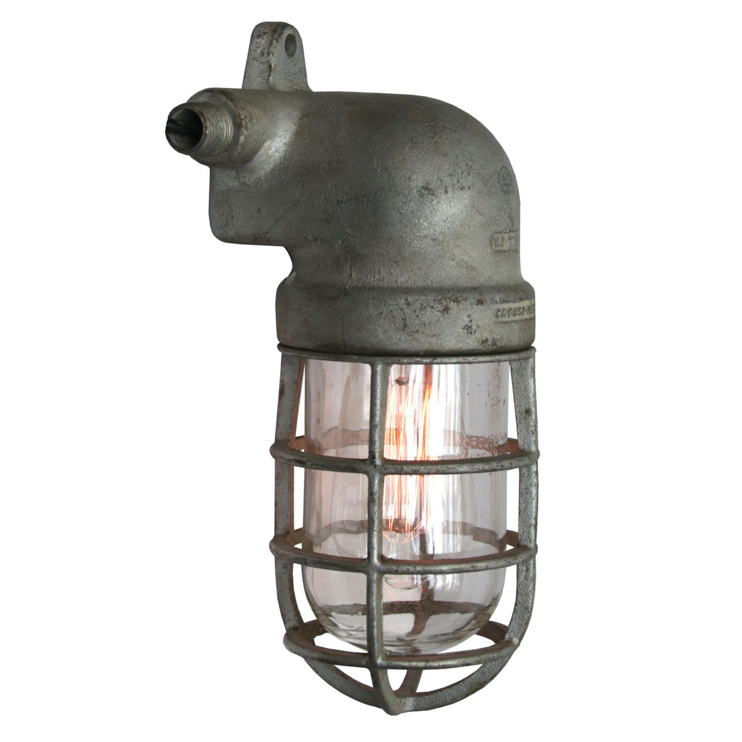 Crouse hinds wall usa lights 360volt the biggest collection crouse hinds wall usa lights 360volt the biggest collection vintage industrial lighting arubaitofo Choice Image