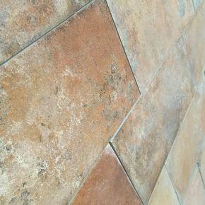 vendita piastrelle e mattonelle ceramiche per pavimenti e ... - Vendita Pavimenti