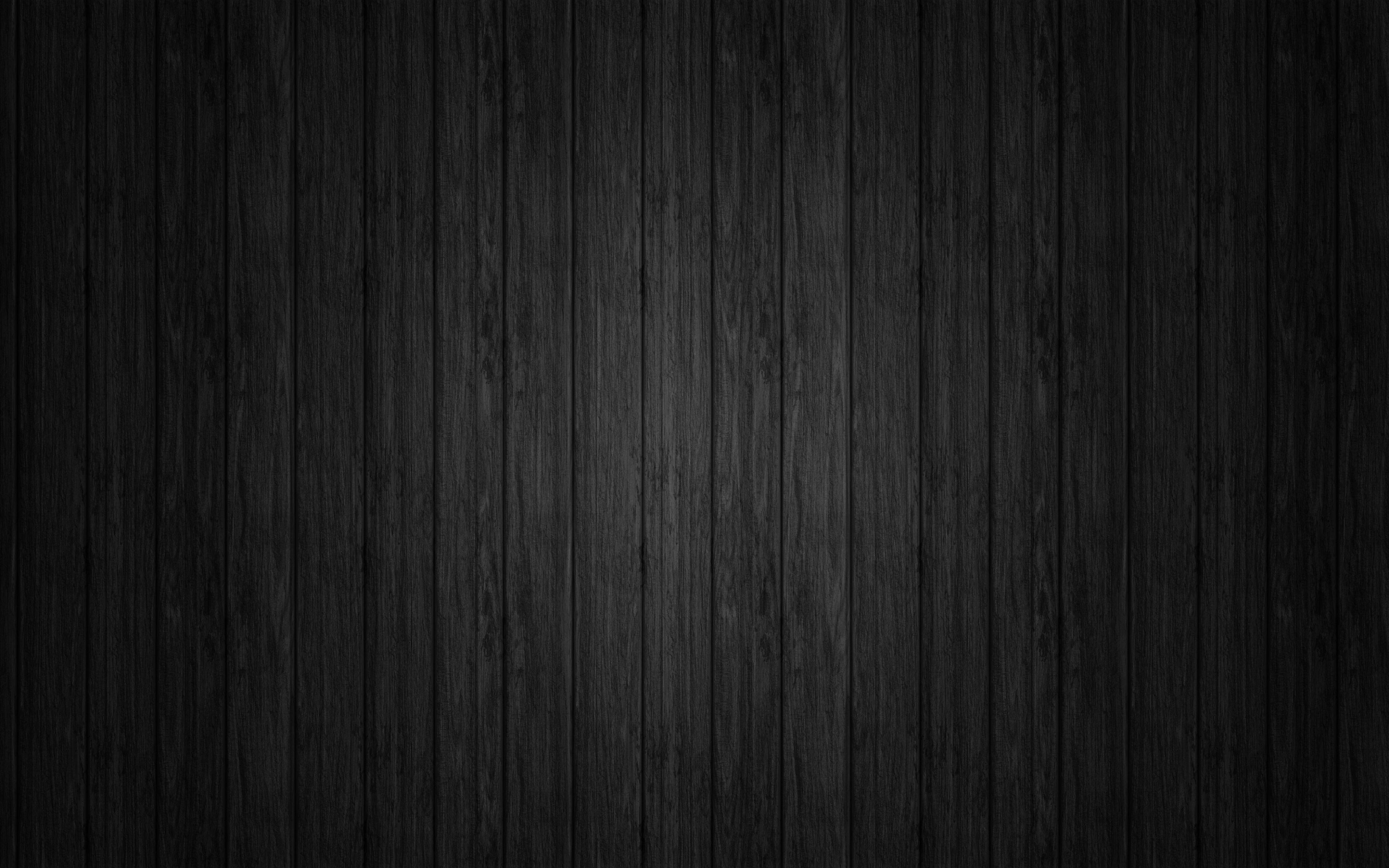 Free Wood Backgrouns Wallpapers Backgrounds Images Art Photos Desain Banner Seni Desain