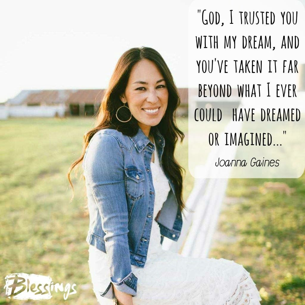 joanna gaines king of kings lord of lords quotes faith quotes bible quotes. Black Bedroom Furniture Sets. Home Design Ideas