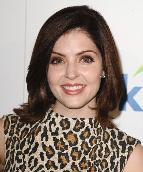 jens hair style jen lilley medium formal hairstyle hairstyles 8591 | a25a50bb93d4263b813b0fa11802c9dc
