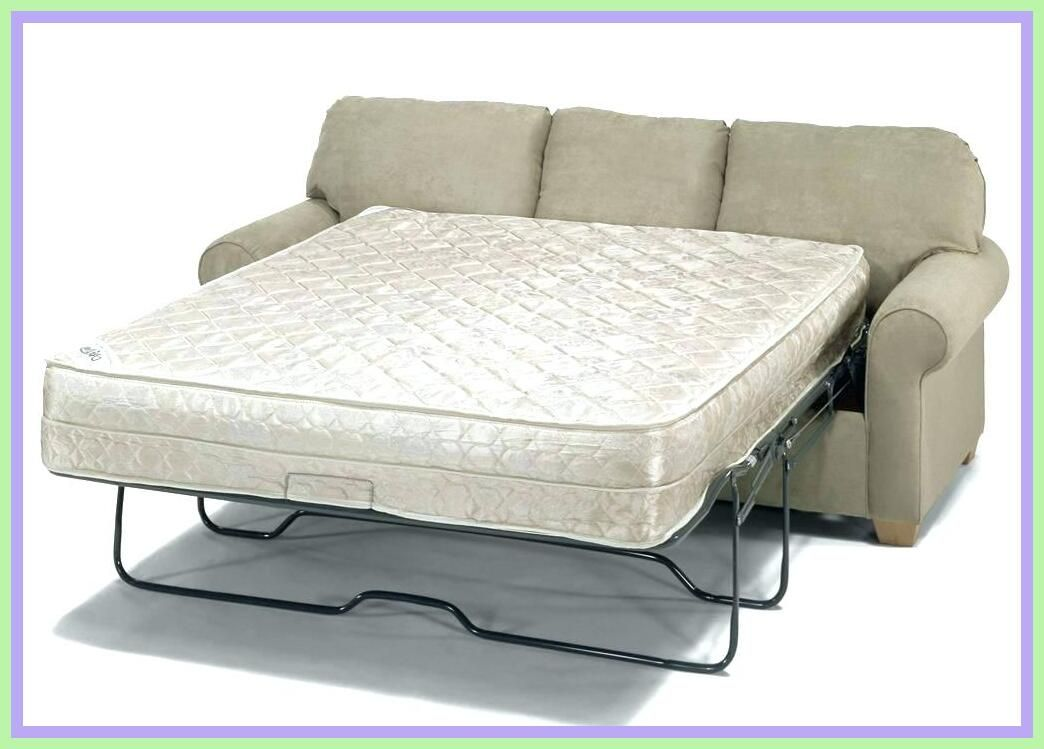89 Reference Of Sofa Bed Mattress Topper Queen In 2020 Sofa Bed Mattress Sofa Bed Queen Sofa Bed Furniture