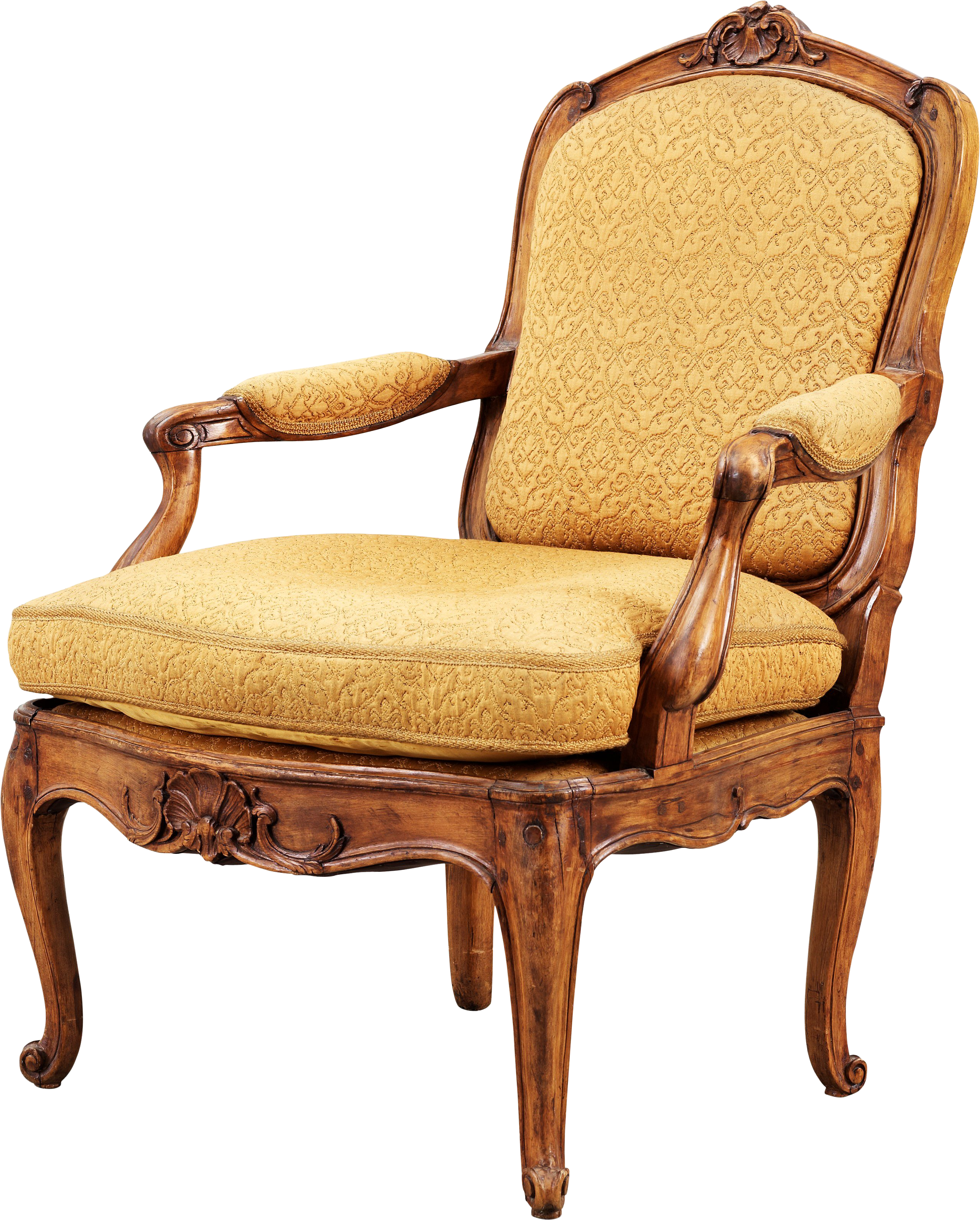 Download Png Image Armchair Png Image Armchair Chair Old Chairs