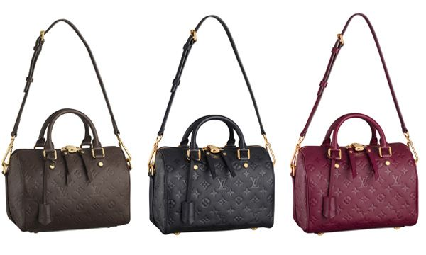 Shop Real LV Speedy 25 Bandouliere Online As Christmas Gift   Louis ... 5ac4b56ff3