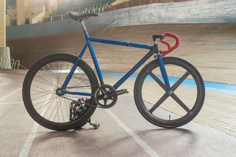Image: litech-magnesium-lo-pro-rip-19885_11.jpg] | Cycling Gear ...