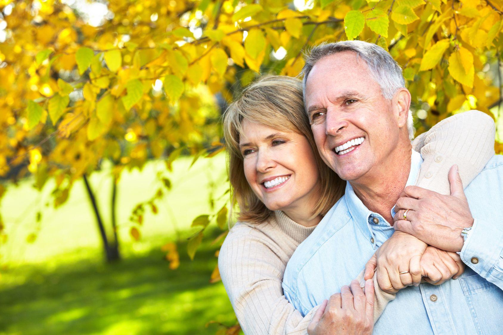 100 vapaa dating yli 60s