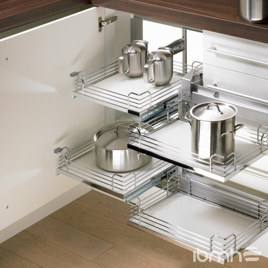https://www.ibmhcorp.com/img/products/4801-kitchen-organizers-wire ...