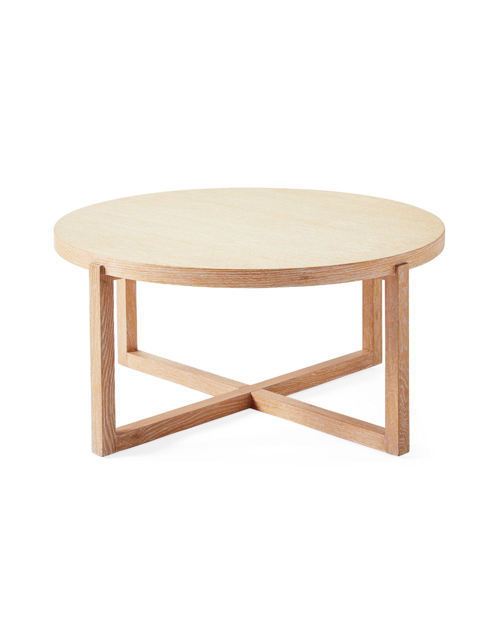 Clifton Coffee Table In 2021 Coffee Table Unique Coffee Table Table [ 1250 x 1000 Pixel ]