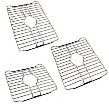 Download Wallpaper White Kitchen Sink Protector