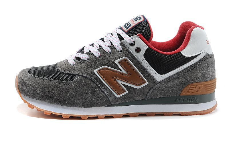 chaussures de sport 563a7 2579b Pin by aila19900912 on 1goshops.com   New balance, New ...
