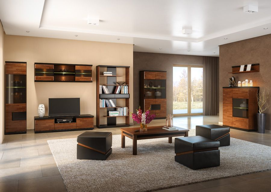 Veral Entertainment Center For 70 Inch Tv In 2020 Living Room