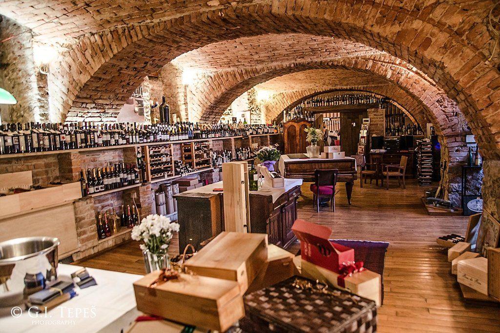 Vinoteka Bornstein Zagreb Trip Advisor Croatian Wine