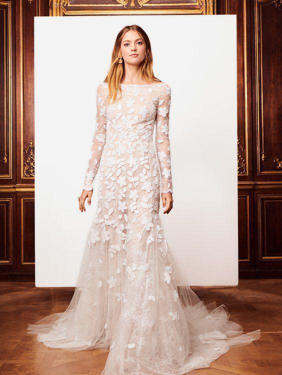 Je suis la mère de la mariée : quelle tenue pour moi ?