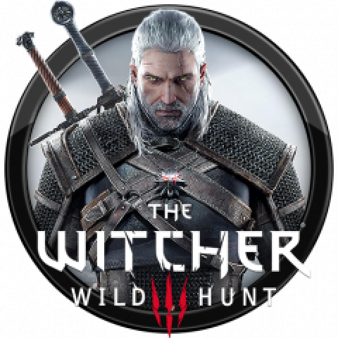 Witcher Icon Logo Png Images Get To Download Free Nbsp Witcher Png Vector Nbsp Photo In Hd Quality Without Limit It Comes In Need The Witcher Png Images Image