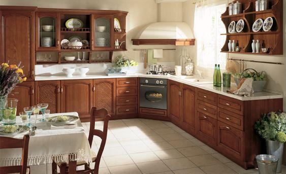 Cucine Scavolini | CUCINA | Pinterest | Cucine, Cucina italiana e ...