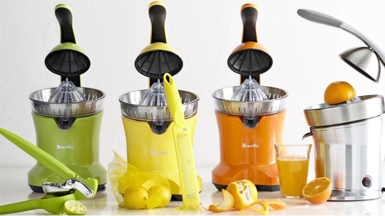 bar juice best affordable juicer