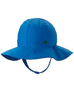 aed151ca Infant Packable™ Booney   Baby boy   Booney hat, Columbia hat, Hats