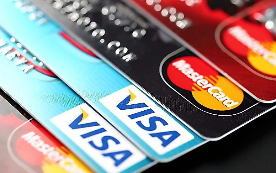 free visa card number to use